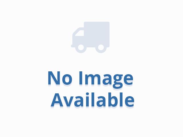 2019 Silverado 1500 Double Cab 4x2,  Pickup #KZ211590 - photo 1